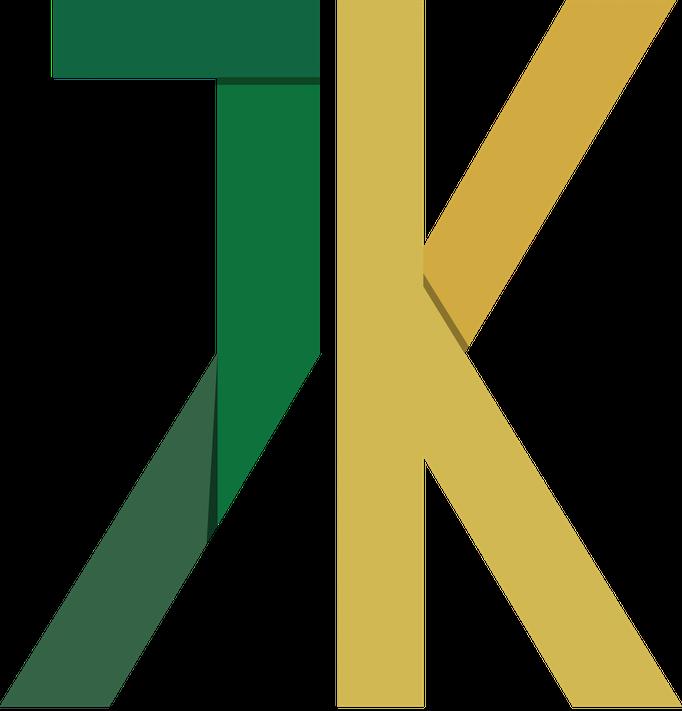 JK Accounting Logo